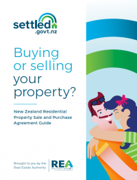 Sale and purchase agreement guide